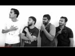 Bachelor Bachelor Bachelor Kannada Funny Vines Medley