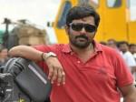 Ravi Verma To Choreograph Stunts For Puneeth And Yash S Next Movie