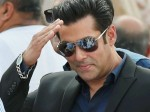 Salman Tops In Forbes India Celebrity Earning List Of