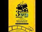 rd International Short Film Festival Bangalore Started Today