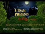 Watch Sulivu Kannada Short Film Teaser