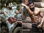 Kannada Actor Sanjay Looking Same Like Mastigudi Villain Anil