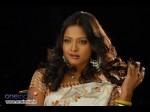 Kannada Actress Niveditha Harassed In Goa