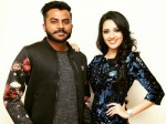 Neha Shetty In Chandan Shetty Chocolate Girl Video Song