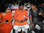Jaggesh S Special Song For Mugulu Nage