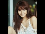 Ragini Dwivedi New Photoshoot