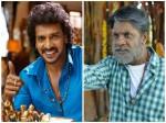 Kannada Movie Maasthi Gudi Team Has Decided To Take Off Super Star Tag From Duniya Vijay