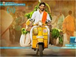 Allu Arjun S New Movie Shooting Cancelled In Belur Temple