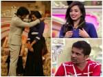 Watch Video Sanjana Bhuvan Marriage In Maja Talkies