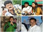 Donation Gate In Karnataka Sandalwood Stars Reaction