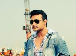 Tarun Sudheer To Direct Darshan S 50th Movie