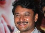 Darshan S 51st Movie Produced By Sandesh Nagaraj Titled Wodeyar