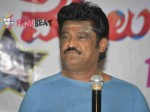 Dubbing Issue Kannada Actor Jaggesh Reaction On Twitter