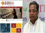 th Bengaluru International Film Festival Begin Today