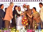 C M Siddaramaiah Inaugurate The 9th Bengaluru Film Festival