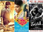 Kannada Movies Are Postponed