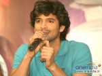 Diganth Act In Charlie Kannada Remake Film
