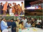 In Pics 9th Bengaluru International Film Festival Begins