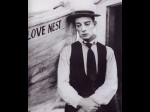 st Death Anniversary Of Buster Keaton