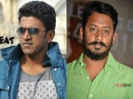 Puneeth Rajkumar S Next Film Titled As A Anjaniputra