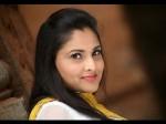 Kannada Actress Congress Politician Ramya Discharged From Hospital