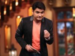 Kapil Sharma To Marry Ginni Chatrath