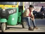 In Pics Duniya Vijay Starrer Kanaka Photo Shoot