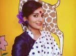 Comedy Kiladigalu Grand Finale Contestant Divyashree Interview