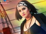 Ragini Dwivedi Starrer Veera Ranachandi Movie Releasing On March