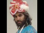 Comedy Kiladigalu Third Place Winner Davanagere Govindegowda Interview
