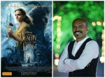 Interview Of Karnatakan Prashant Ingole Written Songs For Hollywood Film Beauty And The Beast