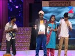 Comedy Khiladigalu Grand Finale Today At 6pm On Zee Kannada