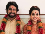Bhavana Opens Up On Getting Engaged To Naveen Without Announcements
