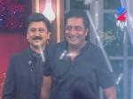 Watch Video Prakash Rai First Guest In Weekend With Ramesh