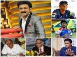 List Of Achievers Whom Viewers Eager To See In Weekend With Ramesh