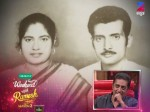 Weekend With Ramesh 3 Prakash Rai Speaks About His Mother