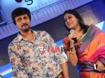 Sudeepa And Priya Divorce Case Held On June