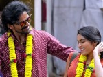 Dhananjay Starrer Eradane Sala Critics Review