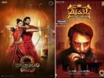 Darshan Starrer Chakravarthy Beats Baahubali 2 Movie In Imdb