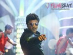 Appu Dance Video Song Created Record