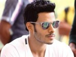 Bahaddhur Fame Chetan To Direct Nikhil Kumar Next Movie