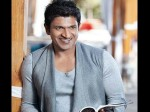 Puneeth Rajkumar Likes Deja Vu Rap Song