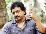 Ram Gopal Varma S Women S Day Message Is Disgusting Filed A Complaint
