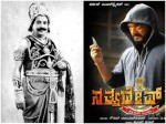 Why Dubbing Movie To Releasing On March 3rd