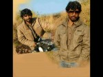 Comedy Kiladigalu Davanagere Govindegowda Will Direct Jantar Mantar Movie