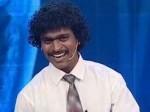 Watch Comedy Kiladigalu Contestant Praveen Kumar Interview