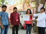 Jan Dhan Kannada Film Launched