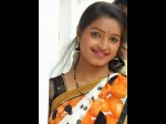 Comedy Kiladigalu Runner Up Nayana Revealed About Her Acting Curiosity