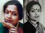 Kannada Actress Padma Kumuta No More