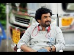 Tollywood Director Puri Jagannath Will Direct His Next Movi With Shiva Rajkumar